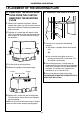 Maytag MMV4205B Installation instructions manual - Page 8