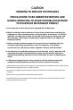 Maytag MMV5165AAB Service manual - Page 2