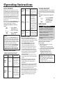 Maytag MMV5207BA Use & care manual - Page 19