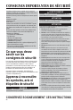 Maytag MMV5207BA Use & care manual - Page 28