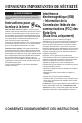 Maytag MMV5207BA Use & care manual - Page 29