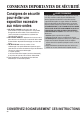 Maytag MMV5207BA Use & care manual - Page 30