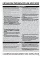 Maytag MMV5207BA Use & care manual - Page 31