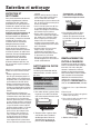Maytag MMV5207BA Use & care manual - Page 49