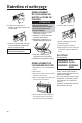 Maytag MMV5207BA Use & care manual - Page 50