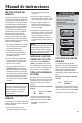 Maytag MMV5207BA Use & care manual - Page 65