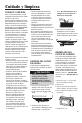 Maytag MMV5207BA Use & care manual - Page 75