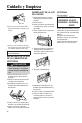 Maytag MMV5207BA Use & care manual - Page 76
