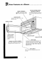 Maytag MMV5OOOB Operation & user's manual - Page 8