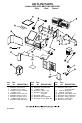 Maytag MMV6186WB0 Parts list - Page 5