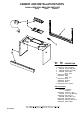 Maytag MMV6186WB0 Parts list - Page 7