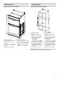 Maytag MMW9730AS Installation manual - Page 3