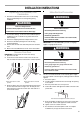 Maytag MMW9730AS Installation manual - Page 5