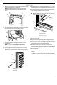 Maytag MMW9730AS Installation manual - Page 7