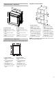 KitchenAid KEBK101BSS Installation instructions manual - Page 3