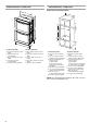 KitchenAid KEBK101BSS Installation instructions manual - Page 4