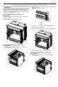 KitchenAid KEBK101BSS Installation instructions manual - Page 7