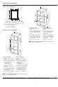 Maytag MEW7527AB Energy manual - Page 2