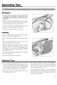 Maytag LAT2200AAE Operation & user's manual - Page 3