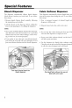 Maytag LAT2200AAE Operation & user's manual - Page 6