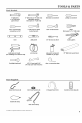 Maytag MLE20PDAYW0 Installation instructions manual - Page 5