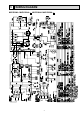 Mitsubishi Electric Mr. Slim MUY-D30NA Service manual - Page 7