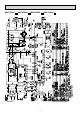 Mitsubishi Electric Mr. Slim MUY-D30NA Service manual - Page 8