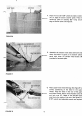 MTD 191-468A Owner's manual - Page 5