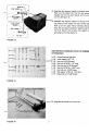 MTD 191-468A Owner's manual - Page 7