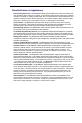 Multitech MTCBA-G-F1 Operation & user's manual - Page 8