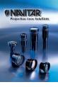 Navitar HDSSW05 Brochure & specs - Page 1