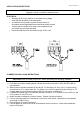 Newco B145-0 Operation manual - Page 2
