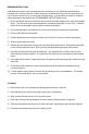 Newco B145-0 Operation manual - Page 3