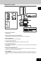 Oki CX1145MFP Operator's manual for basic function - Page 8