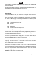 Omnitronic C-50A Operation & user's manual - Page 8