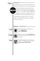 Oreck ProShield Plus Ai Operation & user's manual - Page 2