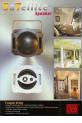 OWI Satellite Speaker Brochure - Page 1