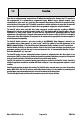 YASKAWA Varispeed f7 Technical manual - Page 4