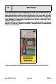 YASKAWA Varispeed f7 Technical manual - Page 5