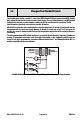 YASKAWA Varispeed f7 Technical manual - Page 6