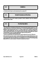 YASKAWA Varispeed f7 Technical manual - Page 7