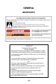 Whirlpool CHW9060 Service manual - Page 7