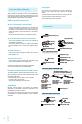 Kikusui PWR801ML Operation & user's manual - Page 2