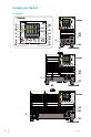 Kikusui PWR801ML Operation & user's manual - Page 8