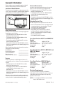Maytag MVHRK4 Service manual - Page 7