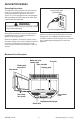 Maytag MVHRK4 Service manual - Page 8