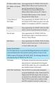 GeoVision VS2420 Quick start manual - Page 5