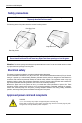 GDS Compuprint 9050 Operation & user's manual - Page 5