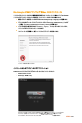 Blackmagicdesign ATEM Production Studio 4K Installation and operation manual - Page 223