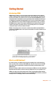 Blackmagicdesign ATEM Production Studio 4K Installation and operation manual - Page 7